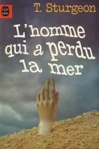 sturgeon-lhomme-qui
